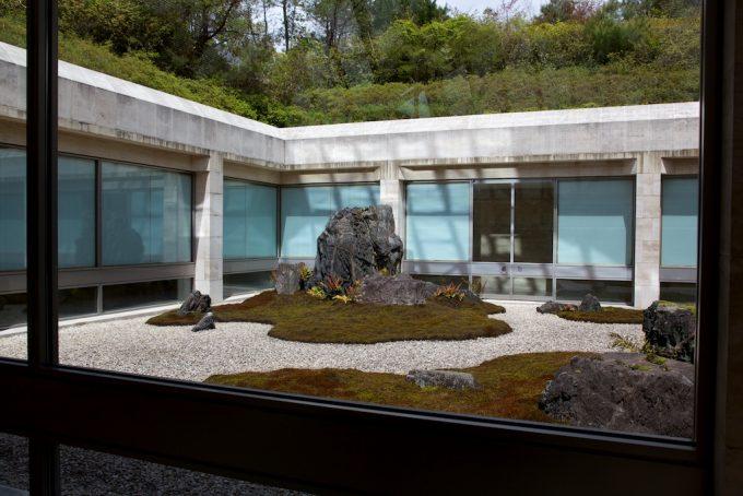 Miho Museum 美秀博物館