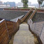 杭州水岸山居