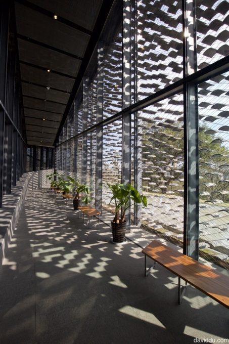 杭州民俗藝術博物館