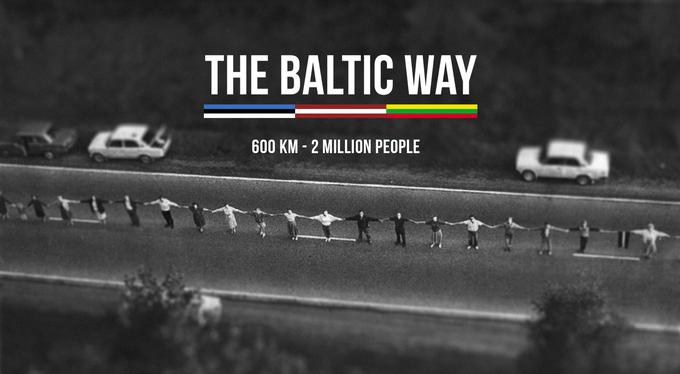 baltijas-cela-facebook-skirklis