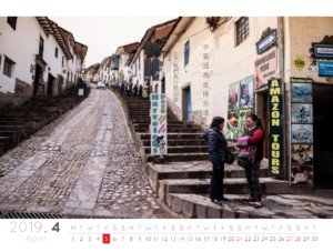 Calendar 2019 004